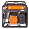 Скат УГСБ-2000/100 Бензиновый генератор 2 кВт с функцией сварки током 100 А