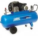 Abac B4900/200 CT4 Электрический компрессор 514 л/мин