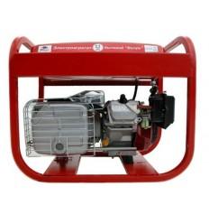 Вепрь АБП 2,2-230 ВБ-БГ Бензиновая электростанция 2 кВт, однофазная 220В