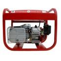 Вепрь АБП 2,2-230 ВБ-БГ Бензиновая электростанция 2 кВт