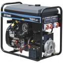 Kohler-SDMO Technic 20000TE AVR C Бензиновая электростанция максимальной мощностью 15 кВт