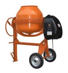 Бетоносмеситель 180 литров ВХ-180(ч)