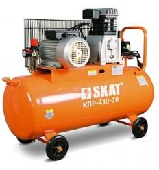 SKAT КПР-430-70