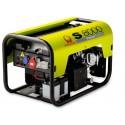 Pramac S8000 Бензиновый генератор 5,5 кВт