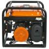 Скат УГБ-2500 Бензиновая электростанция 2,5 кВт