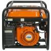 Скат УГБ-2500 Бензиновая электростанция 2,5 кВт, 220В