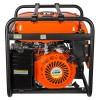 Скат УГБ-7000Е/АВТО Автоматический бензиновый электрогенератор 7 кВт, 220В