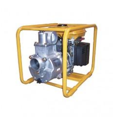 Robin-Subaru PTG310 (PTG307) Мотопомпа бензиновая для сильнозагрязненных жидкостей
