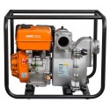 SKAT МПБ-1250С, 1250 л/мин