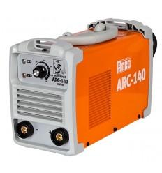 ARCO ARC-140 Аппарат сварочный инверторный 140А