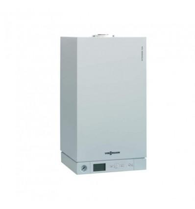 Viessmann Vitopend 100-W (WН1D263) Настенный газовый котел 31 кВт, Германия