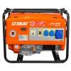 SKAT УГБ-7000 Генератор бензиновый 7 кВт, 220В