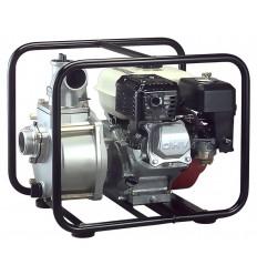 Koshin STH-50X Мотопомпа бензиновая 600 л/мин