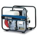Kohler-SDMO TR 2.36 H Насосный агрегат Aqualine серии Intens