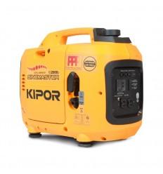 Kipor SINEMASTER IG2000 Генератор бензиновый, инвертор 1,6 кВт