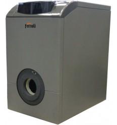 Ferroli Altas D 30 Напольные котлы под навесную горелку 30 кВт