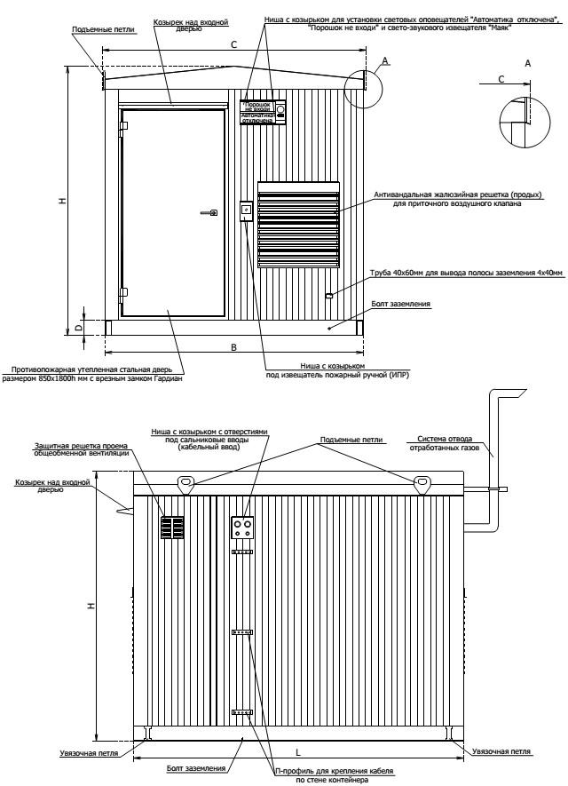 1-5.jpg