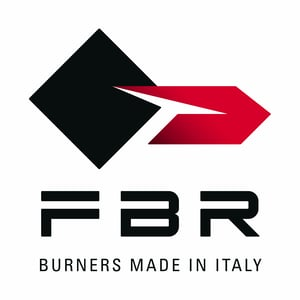 F.B.R. Bruciatori S.r.l.