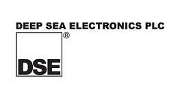 DEEP SEA PLC