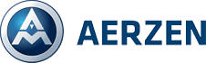 AERZEN_Logo_neu_2014.png