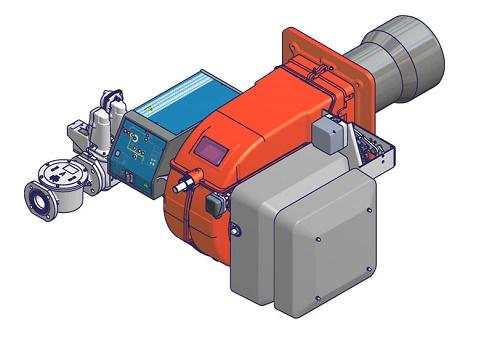 R93A M-.MD.S.RU.A.8.50
