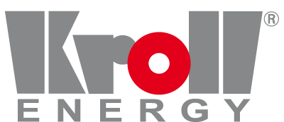 kroll-energy_logo_400.png