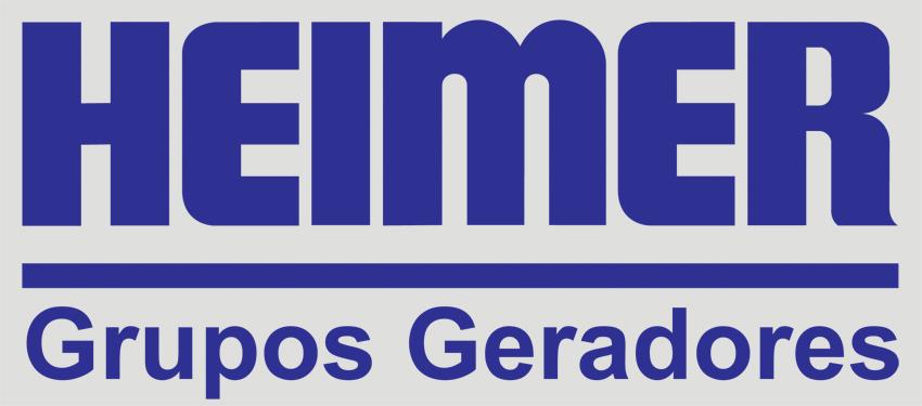 Logo%20Heimer_3.jpg