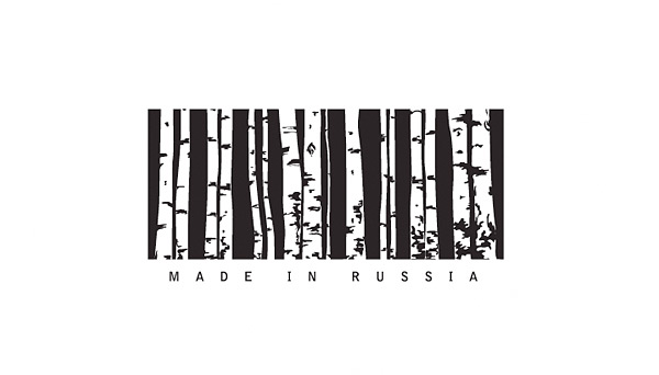 Made_in_Russia_02.jpg
