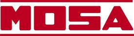 Mosa-Logo-copy.jpg