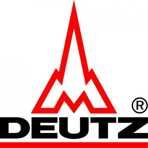 deutz-zapchasti-remont-dvigatelej-41692b
