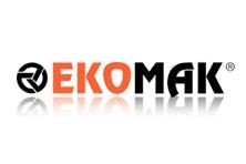 ekomak_20110407_181650-JPG_20110407_1816