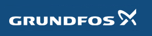 grundfos_logo.jpg