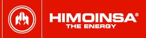 HIMOINSA SL