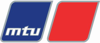logo-mtu.jpg