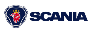 logo-scania.png