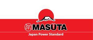 logo_Masuta_web.jpg