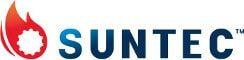 SUNTEC Industries