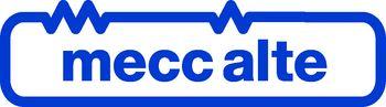 генераторы MECC ALTE