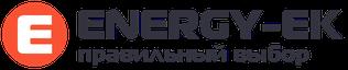 ENERGY-EK